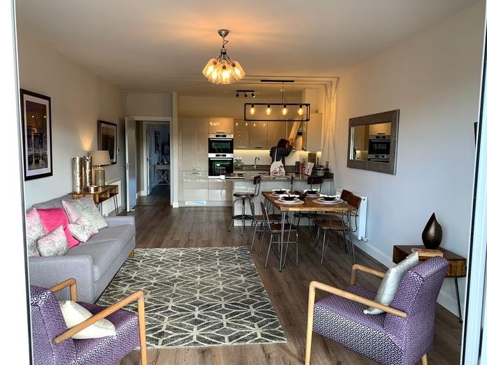 Про аренду жилья—часть 3, моя квартира Релокация, Аренда жилья, Аренда квартиры, Ирландия, Дублин, Блог, Длиннопост