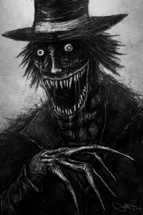 Дневник психопата Страшно, Страх, Страшные истории, Психопатия, Дневник, Крипота, Странности, Страшилка, Длиннопост