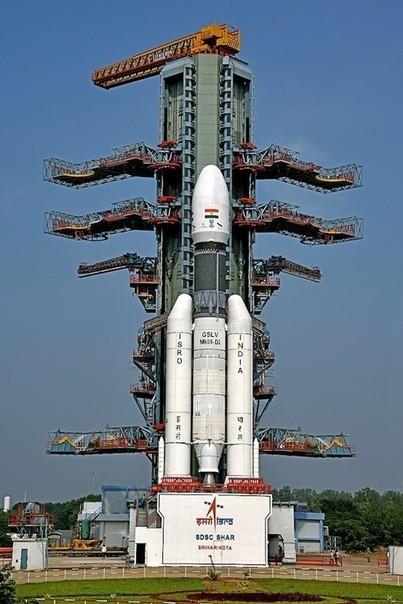 Индия планирует отправить орбитальный аппарат к Венере Венера, Индия, ISRO, Космос, Космический аппарат