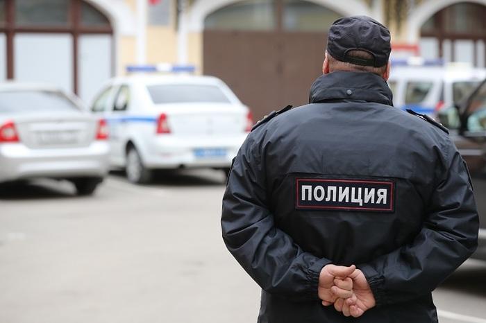 Челябинского школьника наградили за поимку грабителя Челябинск, Школьники, Грабители, Полиция