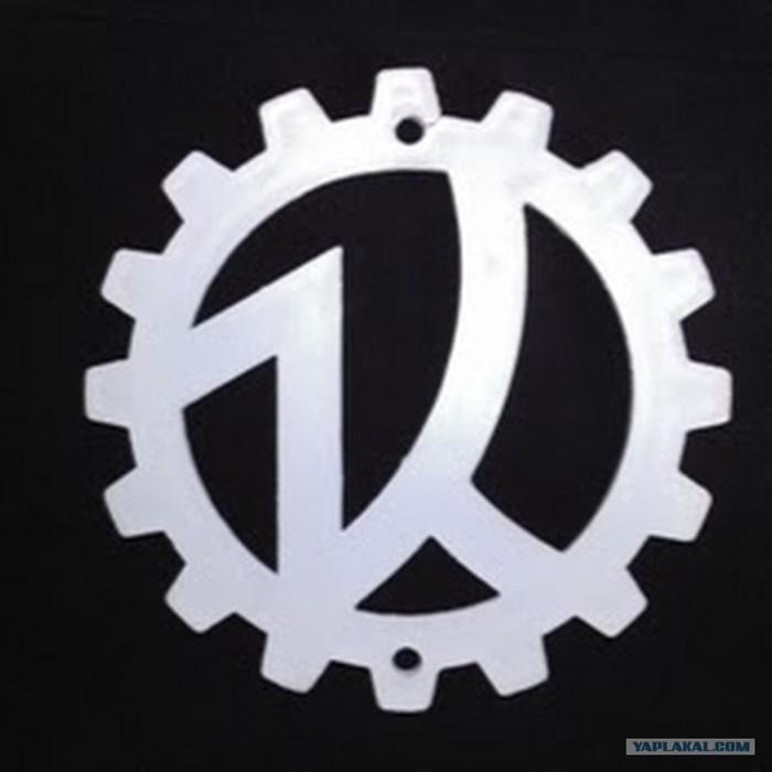 Помогите с печатью на 3D принтере Трактор, Самоделки, Видео, Длиннопост, Без рейтинга