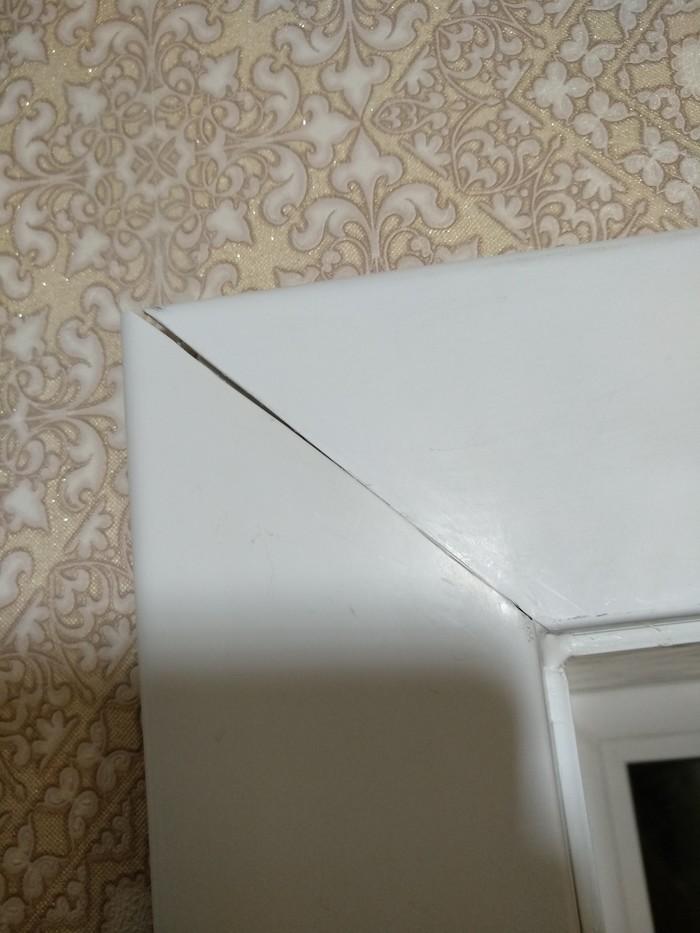Некачественная установка пластиковых окон Окна ПВХ, Рукожоп, Плохое качество, Длиннопост