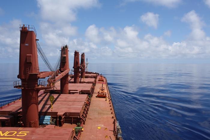 Еще немного о работе на судне. Переход в Бангладеш Рейс, Море, Моряки, Судно, Бангладеш, Длиннопост