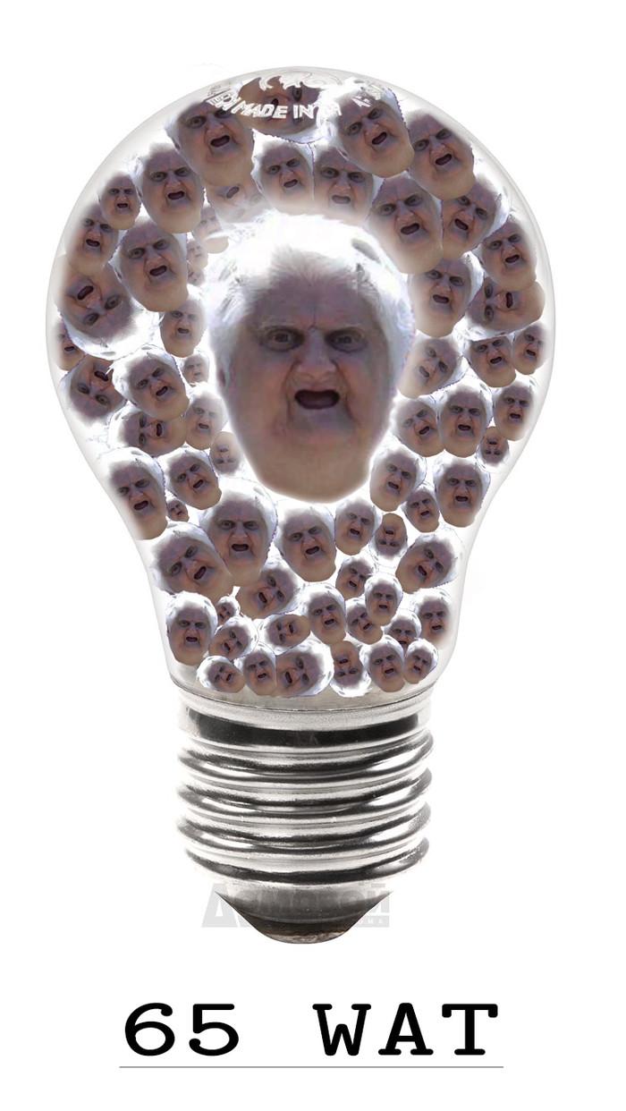Лампочку мне принеси.... Wat, Мемы, Юмор, История