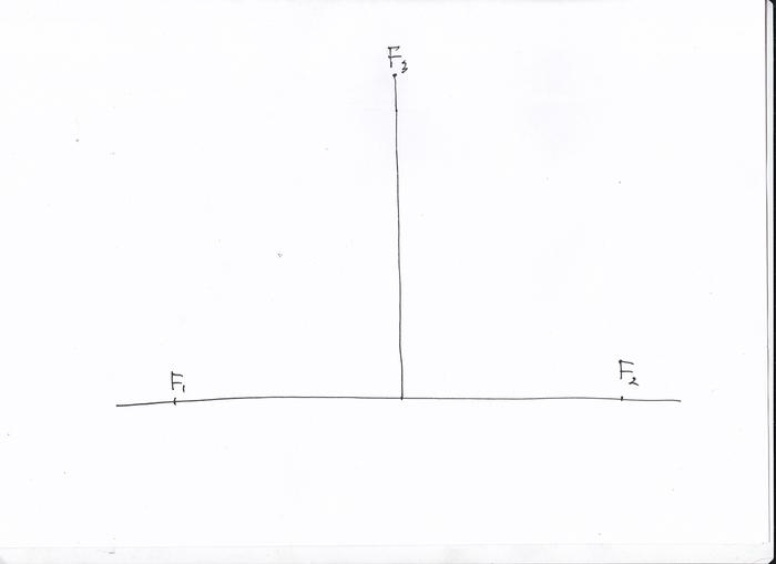 Как научиться рисовать? Перспектива с тремя точками схода. Уроки рисования, Рисование, Кривая линия, Уроки рисунка, Урок перспективы, Длиннопост, Видео