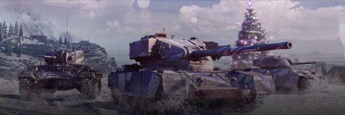 "Плюшки для ""World of Tanks"" за акцию ""Прямой эфир"" World of Tanks, Акции, Халява, Twitchtv, Amazon, Длиннопост"