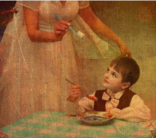 Мама Мама, Разочарование, Картинка с текстом, Из сети