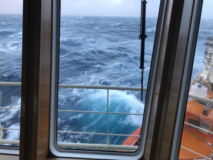 Шторм, часть 6 Море, Серия постов, Фотография, Ураган, Длиннопост