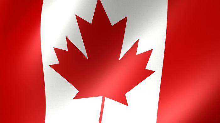 Рандомная География. Часть 117. Канада. География, Интересное, Путешествия, Рандомная география, Длиннопост, Канада