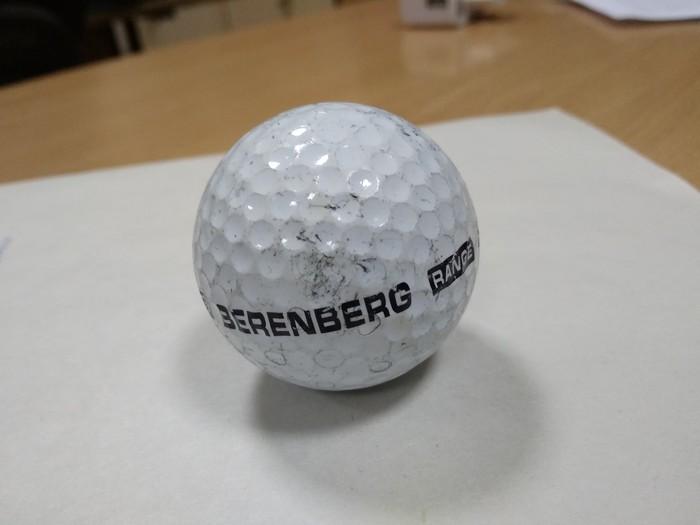 150f01a8 Как проводить бесполезные исследования Гольф, Мяч, Учёба в университете,  Математика, Инженер,