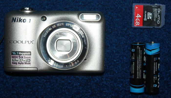 Немного о доступности современной фотографии. Ретро, Фотоаппарат, Фотопечать, Старое фото, Фотопленка, Фиксаж, История, Воспоминания, Длиннопост