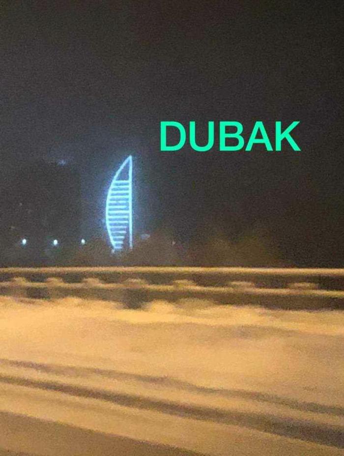 В Якутске -44 Якутск, Холод