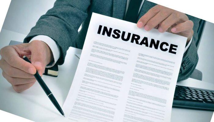 В банке об этом не скажут. Возврат страховки, при досрочном погашении кредита. Деньги, Кредит, Страховка, Возврат страховки, Страховые выплаты, Возврат, Страхование кредитов, Длиннопост