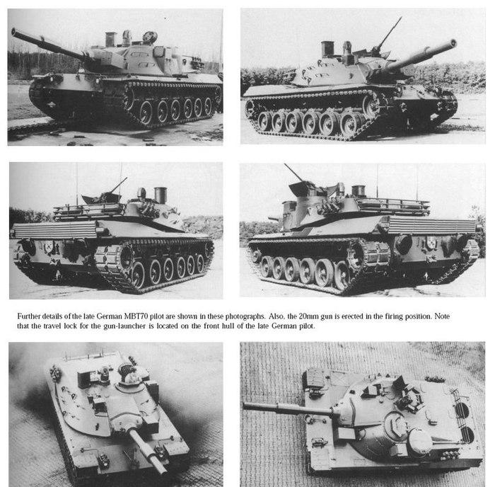 История разработки M1 Abrams. Часть 2 Cat_Cat, Длиннопост, История, Лига историков, Холодная война, США, Танки, Заклепки