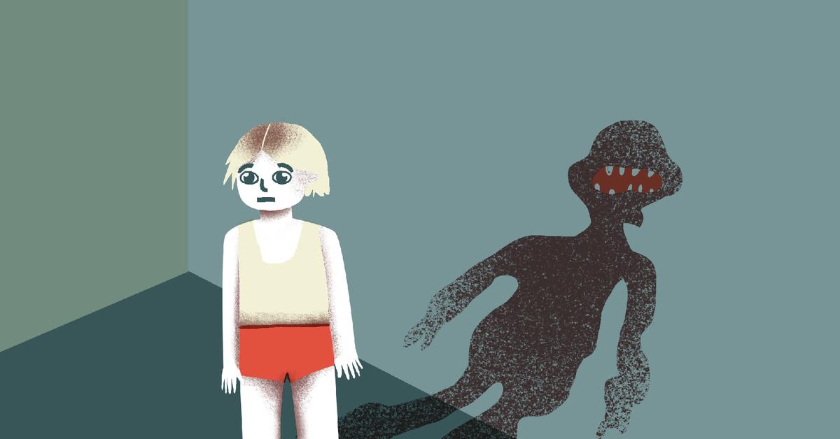 Девочка сосет хуй папы онлайн