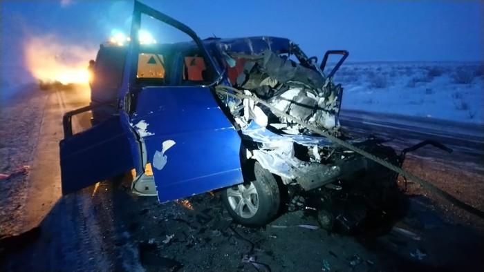 Страшная авария с участием детей на трассе Норильск-Дудинка. Есть жертвы. Дудинка, Норильск, ДТП, Смерть, Дети, Длиннопост, Видео