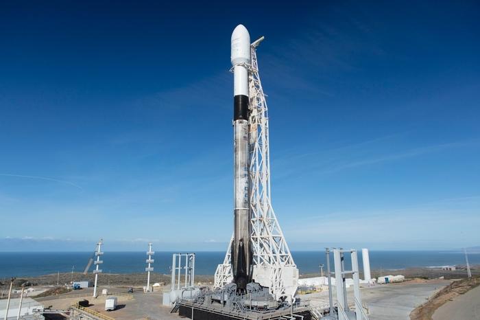 Очень насыщенная неделя ожидается для любителей посмотреть запуски.Не пропустите. Космос, Запуск, Ракета, Новости, Прямой эфир, Видео