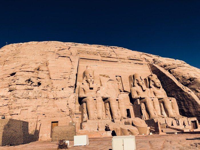 Действительно ли в древнеегипетских гробницах были расставлены ловушки? Мифы, История, Древний Египет, Гробницы, Факты, Ловушка, Длиннопост