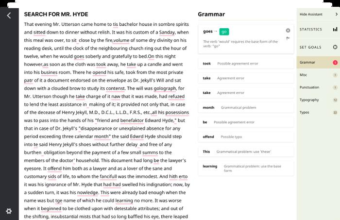 5 полезных сервисов для изучения английского Английский язык, Как выучить английский язык, Полезные сайты, Полезные приложени, Длиннопост