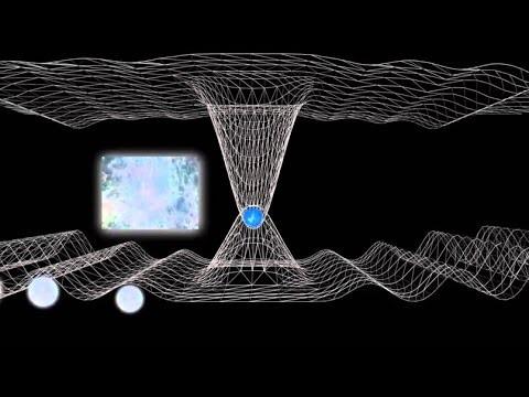 Коротко о черных дырах Черная дыра, Горизонт событий, Падение в черную дыру, Излучение Хокинга, Типы черных дыр, Космос, Наука, Видео, Длиннопост
