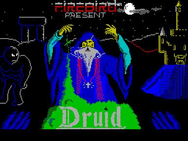 Моя история Zx-Spectrum. 25 лет спустя знакомства с ретрокомпьютером. Speccy, ZX Spectrum, Компьютер, 90-е, Киберпанк, Ностальгия, Длиннопост, Первый пост
