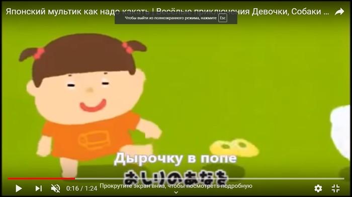 Ебутмаленькую девочку смотреть порно