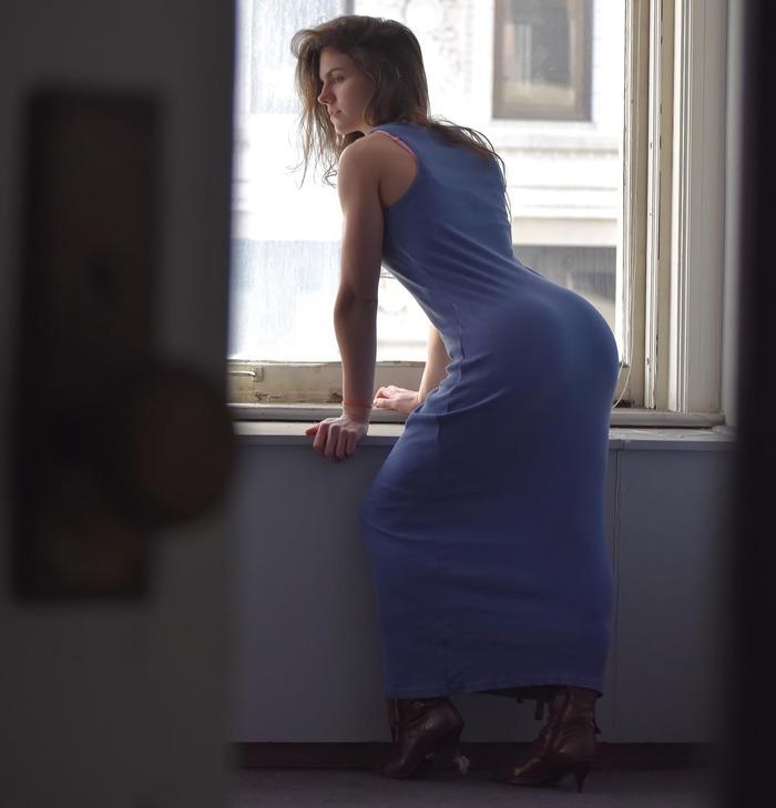 Zoey D'Antonio (@zoey_bodybuilding) Zoey D'Antonio, Крепкая девушка, Девушки, Спортивные девушки, Фитоняшка, Красивая девушка, Фотография, Гифка, Длиннопост