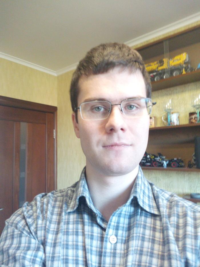 Ищу человека, чтобы построить любовь Мужчины-Лз, Москва, 26-30 лет, В поисках любви