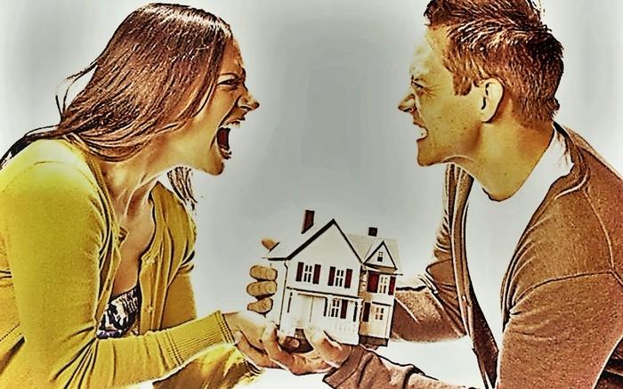И все-таки в Испании появилась голая собственность, новый вид продажи недвижимости для пожилых.... Испания, Евросоюз, Европа, Страны, Недвижимость, Эмиграция, Пенсионеры, Заграница, Длиннопост