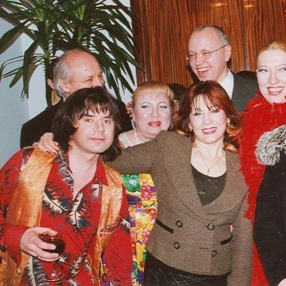Фотографии 90-х(Известные люди)часть 2. 90-е, Знаменитости, Ностальгия, Интересное, Длиннопост, Фотография