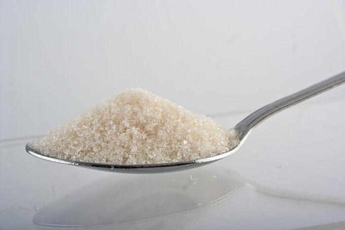 Подкормка растений сахарным песком Подкормки, Комнатные растения, Удобрения, Длиннопост