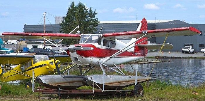 Как проектируют самолеты Самолет, Инженер, Конструктор, Все плохо, Все хорошо, Авиация, Длиннопост