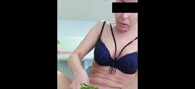 Секс Казань Группа Whatsapp