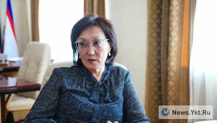Авксентьева объяснила причину поездки в Японию Мэр якутска, Якутск, Сардана Авксентьева, Якутия, Длиннопост