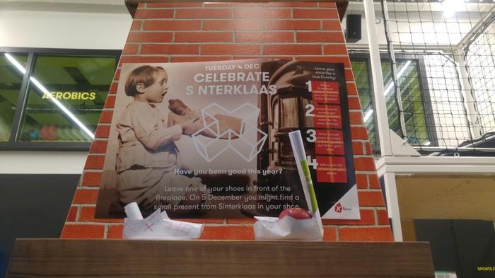 Студенты же тоже дети! Нидерланды, Универ, Традиции, Праздники, Длиннопост