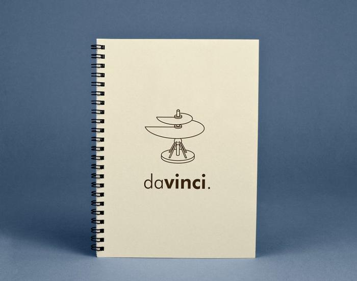 Вот как выглядят логотипы известных художников Художник, Дизайн, Длиннопост
