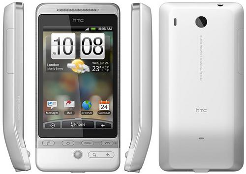 Самые необычные мобильные «доайфонной» эпохи Мобильные телефоны, Ностальгия, 2000-Ые, Мои нулевые, Nokia, Sony Ericsson, Длиннопост