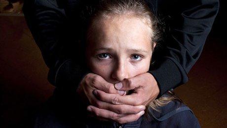 О педоистерии Педофилия, Педоистерия, Несправедливость, Дети