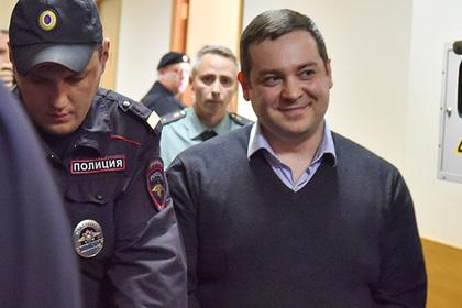 Эрик Давидыч (Китуашвили) освобожден от уголовной ответственности Давидыч, Смотрару, Блогеры, Закон, Лента