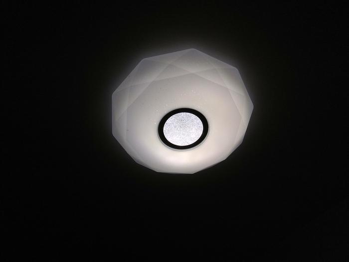Светодиод-предатель или история о том, как у меня закончился свет. Светодиоды, Ремонт, Длиннопост, Светодиодные светильники