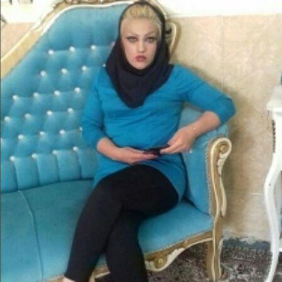 """Иранские """"красавицы"""" #13 Иран, Восток дело странное, Гоп-Стоп, Гопники, Не смешно, Длиннопост"""