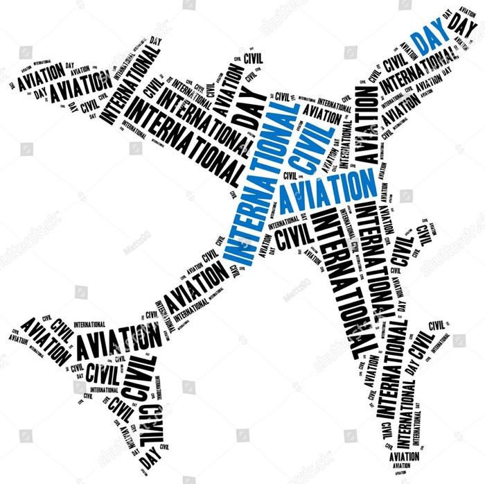 Международный день гражданской авиации Гражданская авиация, ИКАО