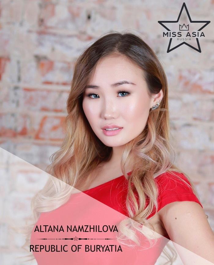 В Москве 12 красивых азиаток кинули на деньги Мисс азия, Miss asia russia, Miss asia, Азия, Азиатка, Конкурс красоты, Развод на деньги, Длиннопост
