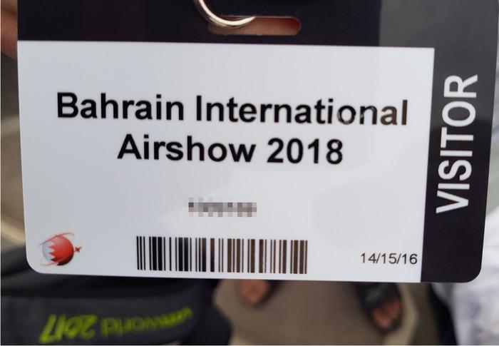 Bahrain International Airshow 2018 Airbus A320, Airbus A380, Boeing 787 Dreamliner, Авиашоу, Бахрейн, Ssj-100, Су-30, Авиация, Длиннопост