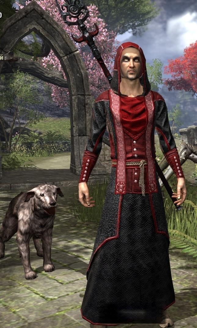 Древно-Свитские хокку Хокку, Обливион, The Elder Scrolls V: Skyrim, Стихи, Длиннопост