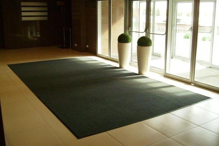 Ссаные ковры Работа, Услуги, Компания, Интересное, Длиннопост