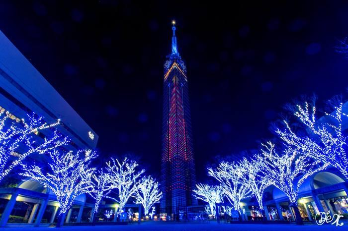 О зимних праздниках в Японии Япония, Фукуока, Новый Год, Зимние праздники, Рождество, Старый новый год, Длиннопост