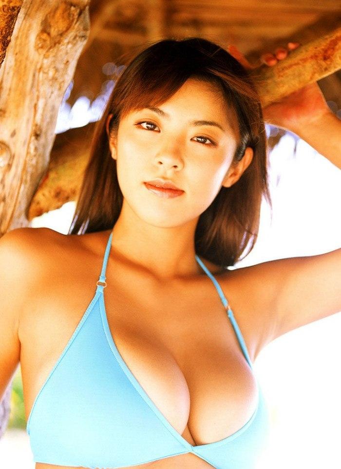 Азиатки 1 Девушки, Азиатка, Длиннопост