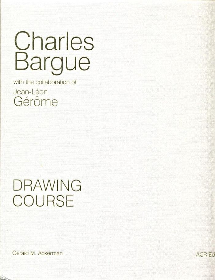 Книги, которые научат тебя рисовать Рисунок, Изобразительное искуство, Книги, Живопись, Длиннопост