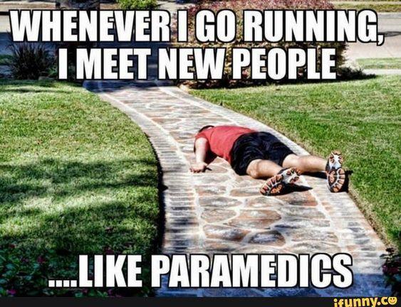 """Из жизни Скорой помощи. """"ЯжСпортсмен"""" Скорая помощь, Алкоголь, Запой, Яжспортсмен, Paramedic YaZoV, Длиннопост"""